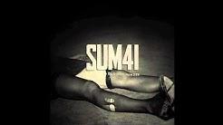 Sum 41- Screaming Bloody Murder