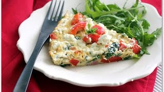 Как пожарить яйца по вкусному