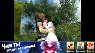 BS ru онлайн
