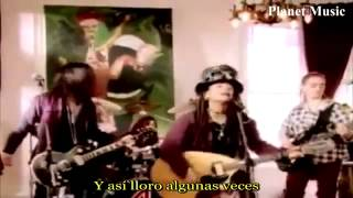 4 Non Blondes   What's Up subtitulado bajaryoutube com