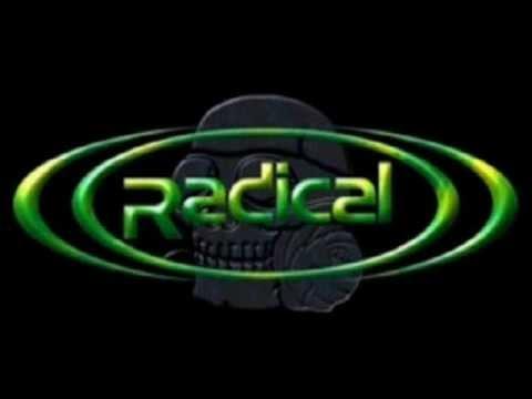 Sesión remember temazos 90-99 ((Radical)) de Alcalá VOL.1