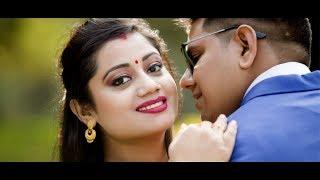 Tera Fitoor | Post Wedding Promo | Tulsi Weds Prakriti |