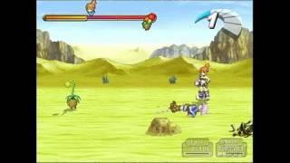 Atelier Iris 2 ~The Azoth of Destiny~ PlayStation 2