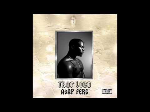 A$AP Ferg -Fuck Out My Face (ft. B-Real, Onyx & Aston Matthews) HD