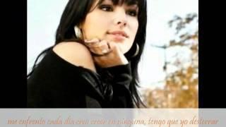 sara riani - intouchable - sub.Español