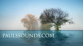 New Age Music | instrumental Music | Independent Music | Original Music | New Music;piano music