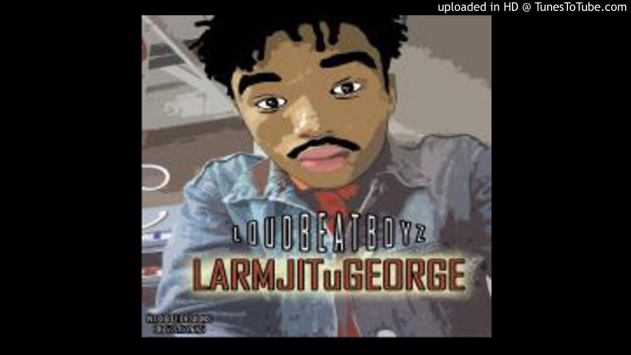 LarMjitauGeorge ft KDEE DJ Mpangellar- Club Controller Remix ( S O2 Volka)