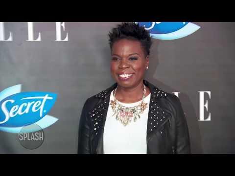 Leslie Jones slams new Ghostbusters movie | Daily Celebrity News | Splash TV