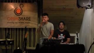 Nắng thủy tinh - Hiển Vinh [02/07/2016]