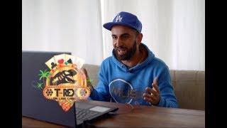 Азартные Онлайн Игры в Интернет Казино Вулкан |  Я В ШОКЕ! ВЫИГРАЛ 45 000 Руб. В БУК ОФ РА!