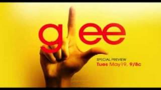 Glee - I Dreamed a Dream (instrumental)