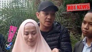 Hot News! Uang Ratusan Juta Terancam Hilang, Lyra Virna Lapor ke Polda - Cumicam 24 Mei 2017
