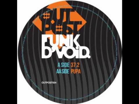 Funk D Void - 37.2