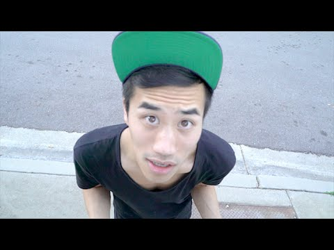 ULTIMATE LYRIC WRITING CHEAT | Andrew Huang