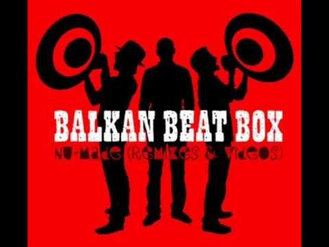 balkan-beat-box-ramallah-tel-aviv-ft-tomer-yosef-saz-steveignorant77