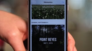 iOS 10: Make memories in the Photo app (How To)