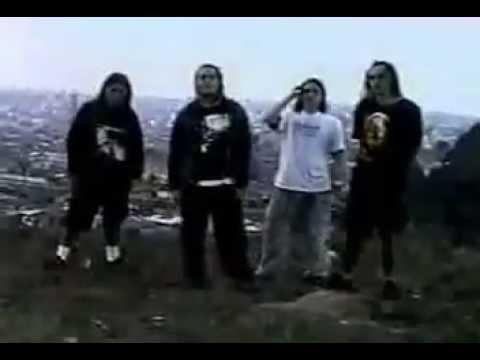 Choke   Slum Radio