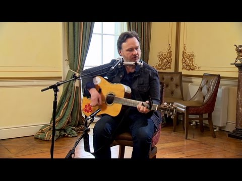 Mundy performs To You I Bestow | Two Tube