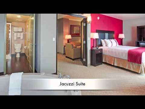 holiday inn anaheim fullerton fullerton california. Black Bedroom Furniture Sets. Home Design Ideas