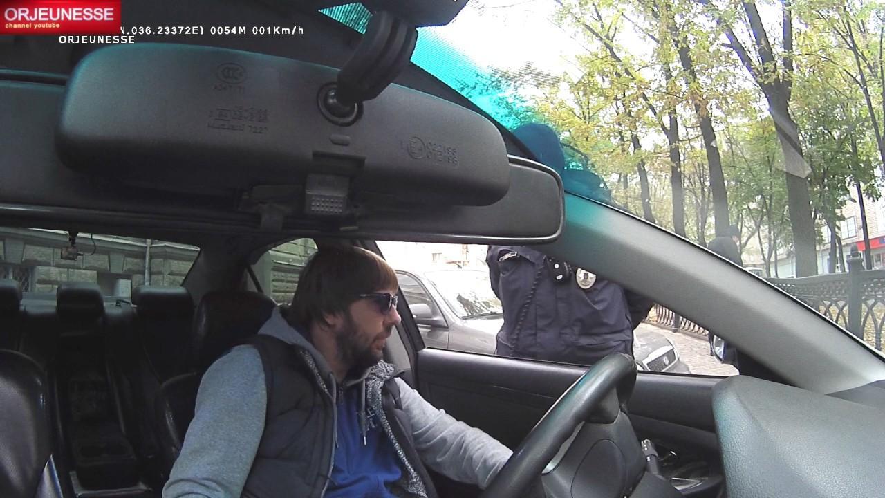 Умный ГОВОРЯЩИЙ ХОМЯК Вылазит с Клетки сам- Купить! - YouTube