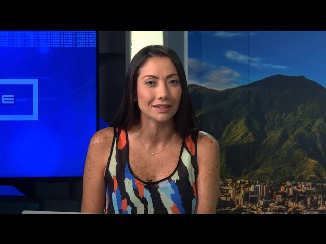 El rollo universitario - Al Cierre EVTV - 10/15/19 Seg 2