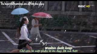 [Vietsub+Engsub+Kara] Me to you, you to me- The Classic OST