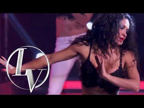 Te Encontre [Live Yo Me Llamo 2014] - Lil Silvio & El Vega