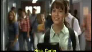 Ver Un Amor Para Recordar 2002 Online Cuevana 3 Peliculas Online