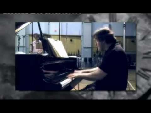 Ian Bostridge, Antonio Pappano - Schubert