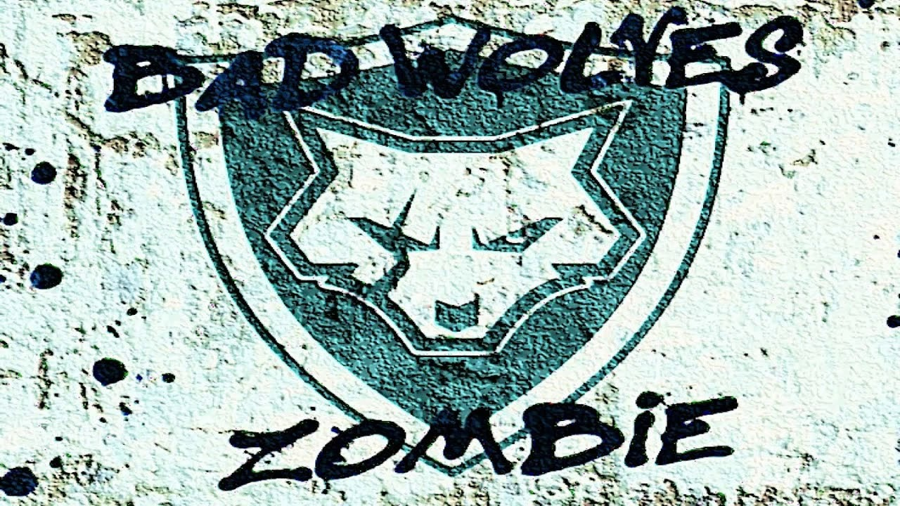 bad wolves zombie mp3 download