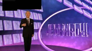 Jeopardy! 2003 PC Gameplay 4 (Second Run)
