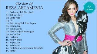 Reza Artanevia full album - Lagu Reza Artanevia Full Album Terbaik Sepanjang Masa