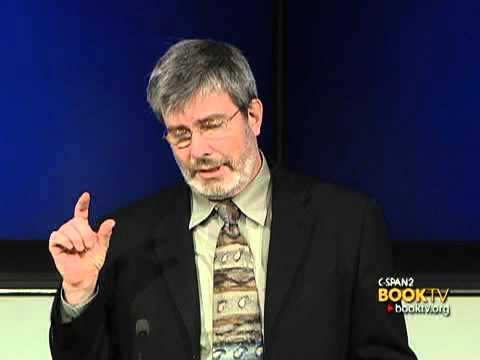 BookTV: Richard Sander and Stuart Taylor,