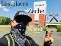 Lostplaces Ruhrgebiet Steinkohle Bergwerk Im Wald Gefunden mp3