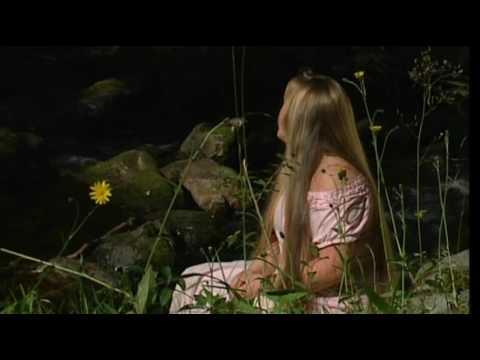 Chloe Agnew sings Vivaldi's ''Rain''