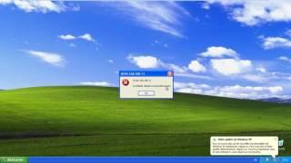 Partage de ressources avec Samba (Partager entre Linux et Windows)