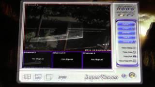 Максимальный обзор видео наблюдения 4-канальный DVR CCTV камеры Аудио Видео. ZikValera(Максимальный обзор Dropship USB 2.0 Easycap 4-канальный DVR CCTV камеры Аудио Видео адаптер рекордер для win7 перспектива..., 2014-10-08T08:03:20.000Z)