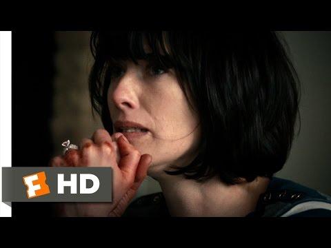the-purge-(10/10)-movie-clip---no-more-killing-tonight-(2013)-hd