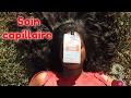 Revue Masque hydratant HELLOBODY | cheveux défrisés et cheveux naturels 🍒