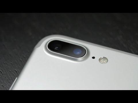 Купить iPhone 6s в Москве и Краснодаре, цена айфон 6с в