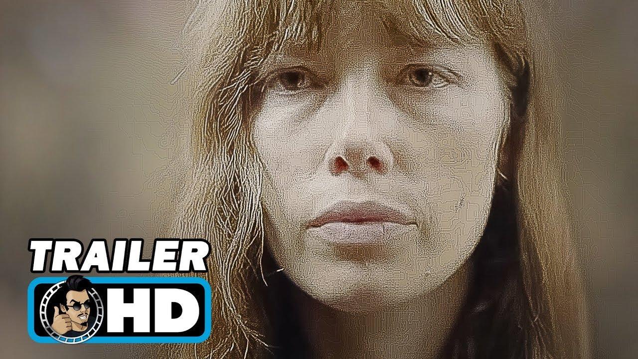 The Sinner Official Trailer Hd Jessica Biel Drama Series