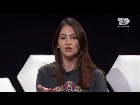 Select, 21 Prill 2017, Pjesa 1 - Top Channel Albania - Entertainment Show