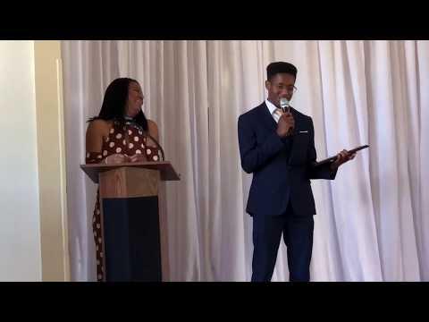 """STEM Matters - Jonathan """"Muchiri Mbugua"""""""