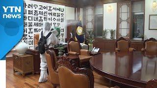 국회 '셧다운' 해제...2차 재난지원금…