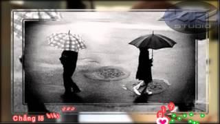 [MV + lyric kara]làm gì để quay lại