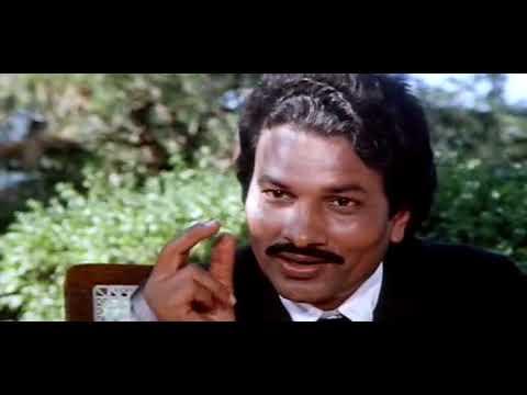 Download классика индийский кино рам и лакхан 27 марта 1989 г.