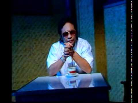 Deddy Dores - Masih Ada Cinta.mp4