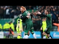 Matchday Moments with Visit Plymouth - Argyle v Exeter