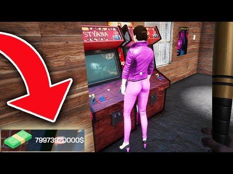 Câți BANI mi-a lăsat Asta WoW! Internet Cafe Simulator