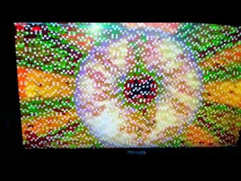 Видеокарта MSI GTX 1050 TI артефакты (дефект памяти) , лечение проблемы.